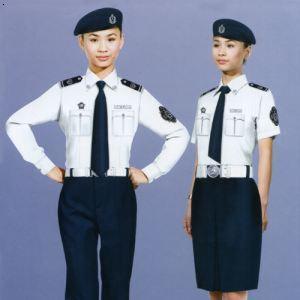 客运服装 (3)
