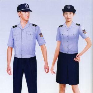 客运服装 (1)