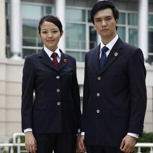 黑龙江标志服