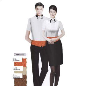 黑龙江酒店服